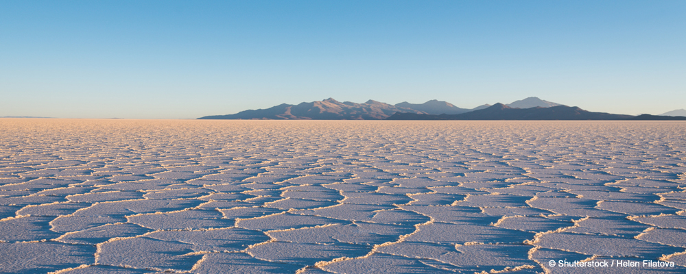 How do we balance lithium mining with the environment? The answer is digital