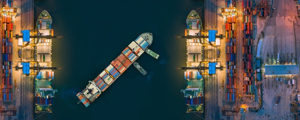 The best tips for optimising berth utilisation in ports and terminals